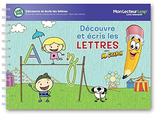 leapfrog-81477-apprendre-a-lire-et-a-ecrire-livre-interactif-ecris-les-lettres-lecteur-non-inclus-et