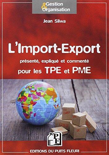 limport-export-presente-explique-et-commente-pour-les-tpe-et-pme