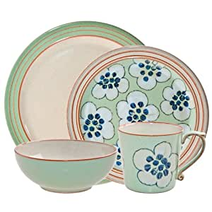 dinner set online low price images