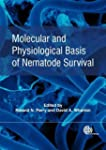 Molecular and Physiological Basis of...