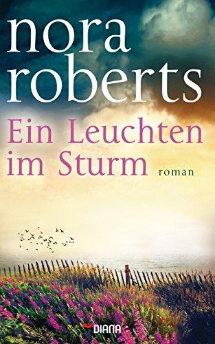 Ein Leuchten im Sturm: Roman