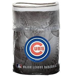Outdoors fan shop sports equipment baseball equipment baseball gear