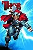 Thor, Vol. 1 (v. 1)