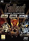 Bundle : Fallout Trilogy [Téléchargement]