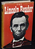 img - for The Lincoln Reader book / textbook / text book