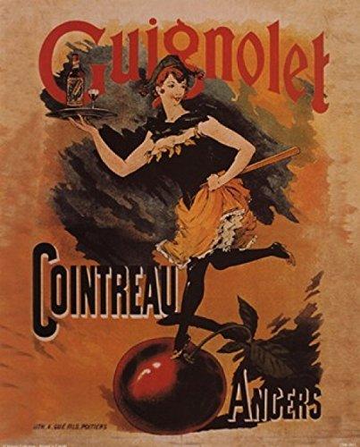 guignolet-cointreau-poster-4064-x-5080-cm
