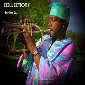 Gino Goss - Collections
