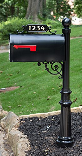 The-Avenues-Mailbox-System