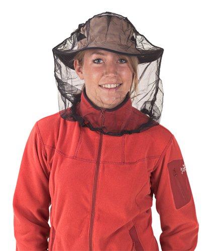 sea-to-summit-mosquito-head-nets