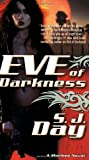Eve of Darkness (Marked, Book 1)