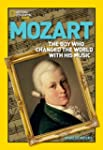 World History Biographies: Mozart: Th...