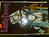img - for Lady Death
