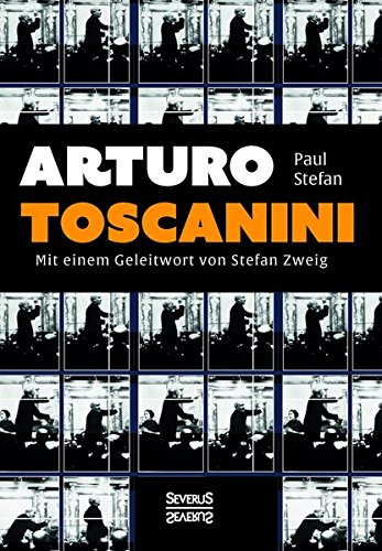 arturo-toscanini-mit-einem-geleitwort-von-stefan-zweig