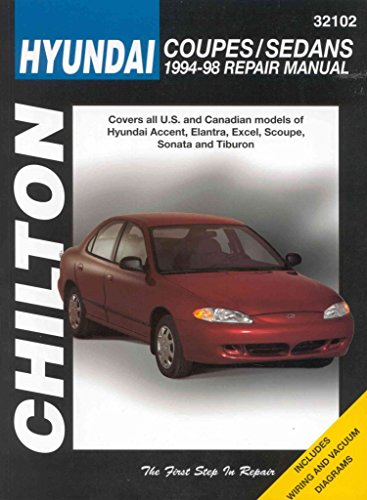 hyundai-accent-lantra-sonata-and-s-coupe-1994-98-by-chilton-editorial-published-march-1998