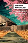 Les cochons au paradis par Kingsolver