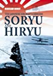 The Japanese Aircraft Carriers S Ry a...