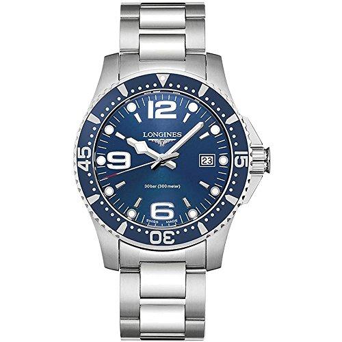 longines-bracciale-da-uomo-in-acciaio-inossidabile-e-quadrante-orologio-analogico-quarzo-svizzero-bl