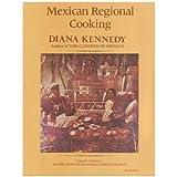 Mexicn Regionl Cooking