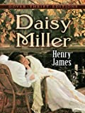 Image of Daisy Miller (Dover Thrift Editions)