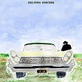 Storytone [180g 2LP Vinyl]