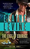 The Edge of Courage: Red Team Book 1