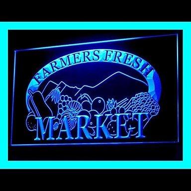 farmers-market-frais-publicitss-led-connexion