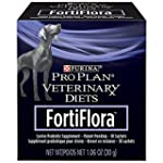 Purina Veterinary Diets FortiFlora Ca...