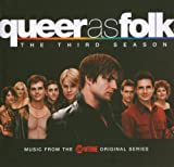 Queer As Folk - Third Season Original TV Soundtrack