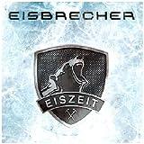 Eiszeit (Single)