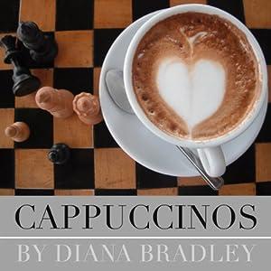 Cappuccinos Audiobook
