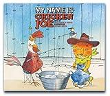echange, troc Trout Fishing in America - My Name Is Chicken Joe
