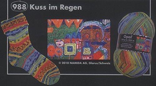 100g-sockenwolle-opal-hundertwasser-iii-kuss-im-regen-3200