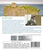 Image de Schottland-Meer,Highlands & Mythos [Blu-ray] [Import allemand]
