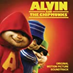 The Chipmunk Song (Christmas Don't Be...