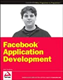Nick Gerakines Facebook Application Development (Programmer to Programmer)