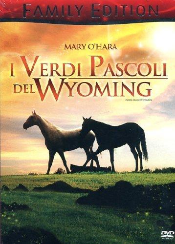 i-verdi-pascoli-del-wyoming-family-edition