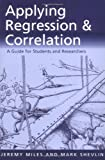 www.payane.ir - Applying Regression and Correlation: A Guide for Students and Researchers