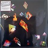 My Squelchy Life [Vinyl LP]