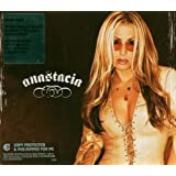 Anastacia  - Edition Collector