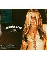 Anastacia  - Edition Collector