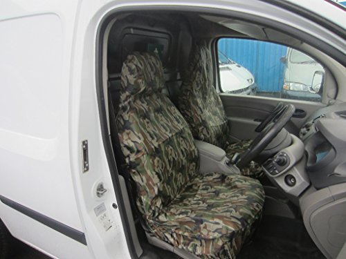 hyundai-sante-fe-06-12-2-x-single-seat-covers-in-camouflage-heavy-duty-fully-waterproof-good-quality