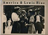 America and Lewis Hine Photographs 19 (0893810088) by Hine