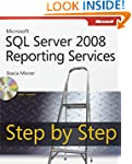 Microsoft� SQL Server� 2008 Reporting...