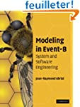 Modeling in Event-B: System and Softw...