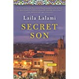 Secret Son: A Novelby Laila Lalami