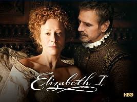 Elizabeth I [HD]