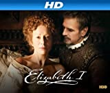 Elizabeth I (Part 1) [HD]