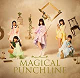 Never Ending Punchline-マジカル・パンチライン