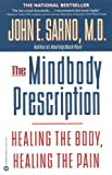Download The Mindbody Prescription: Healing the Body, Healing the Pain