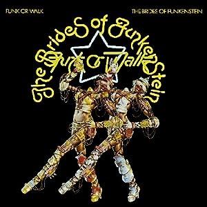 Funk Or Walk